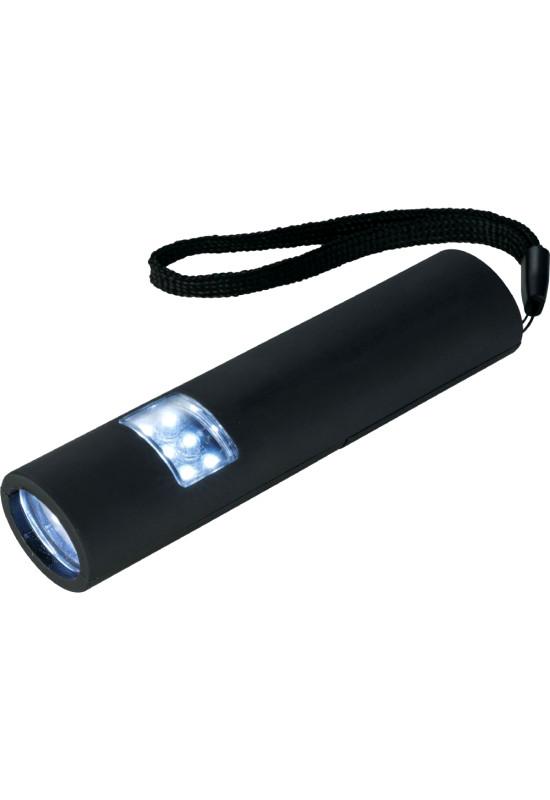 Mini Grip Slim and Bright Magnetic LED Flashlight  Image #1