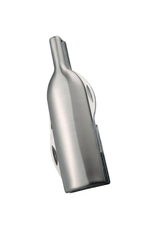 Wine & Spirit Companion  Image #1