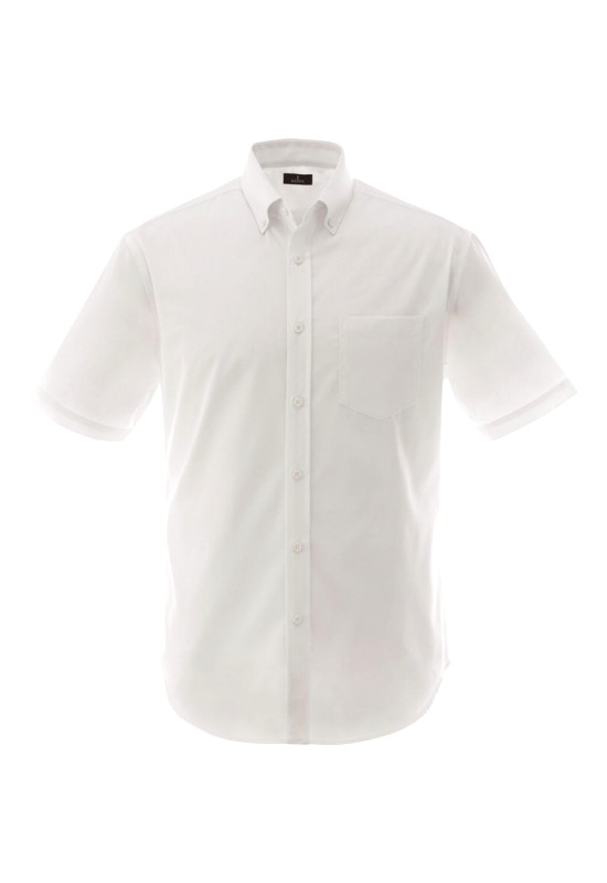 STIRLING Short Sleeve Shirt Tall - Mens  Image #1
