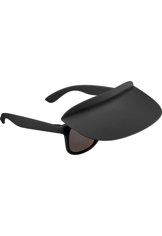 Miami Visor Promotional Glasses  Image #1