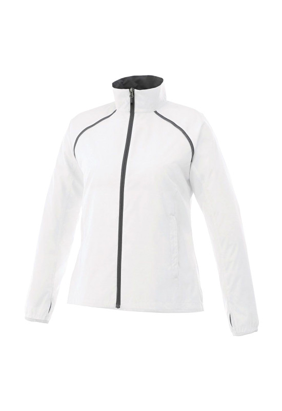 EGMONT Packable Jacket - Womens  Image #1