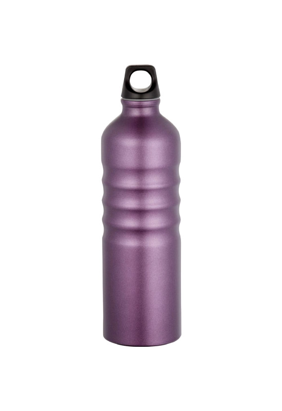 Gemstone 25-oz. Aluminum Sport Bottle  Image #1