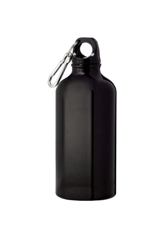 Li'l Shorty 17-oz Aluminum Sports Bottle  Image #1