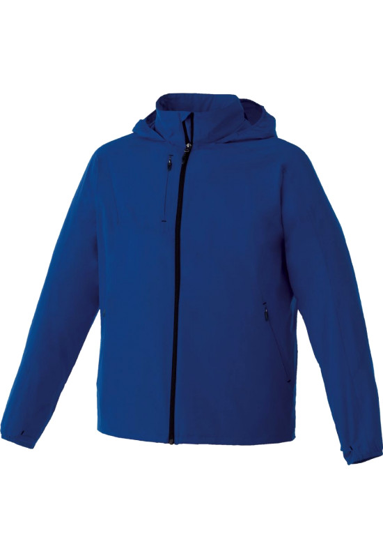 FLINT Lightweight Jacket - Mens  Image #1