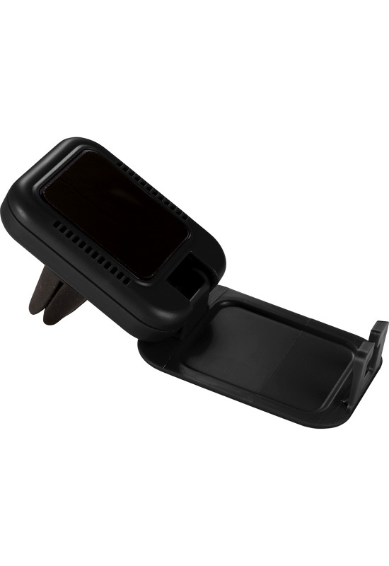 Essence Phone Holder with Air Freshener  Image #1