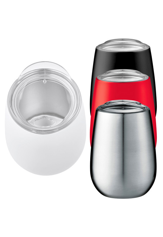 Neo Vacuum Insulated Cup  Image #1
