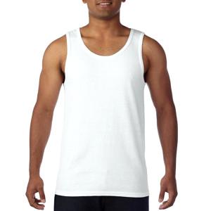 Gildan Heavy Cotton Adult Tank Top