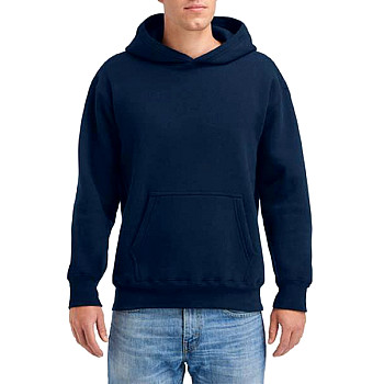 Gildan Hammer Fleece Adult Hood