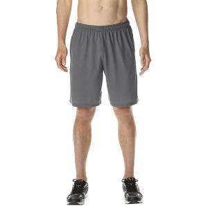 Gildan Performance Adult Core Shorts
