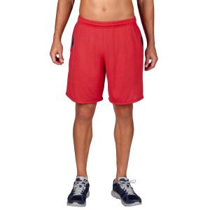 Gildan Performance Adult Shorts with Pockets
