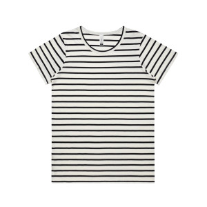 Womens Thread Tee