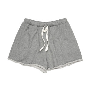 Perry Track Shorts