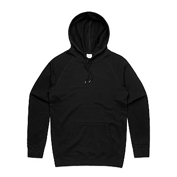 AS Colour Mens Premium Hood