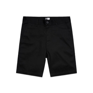 Plain Short