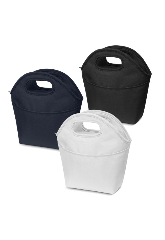 Frost Cooler Bag