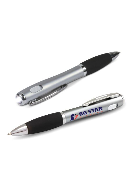 Vistro Pen Light
