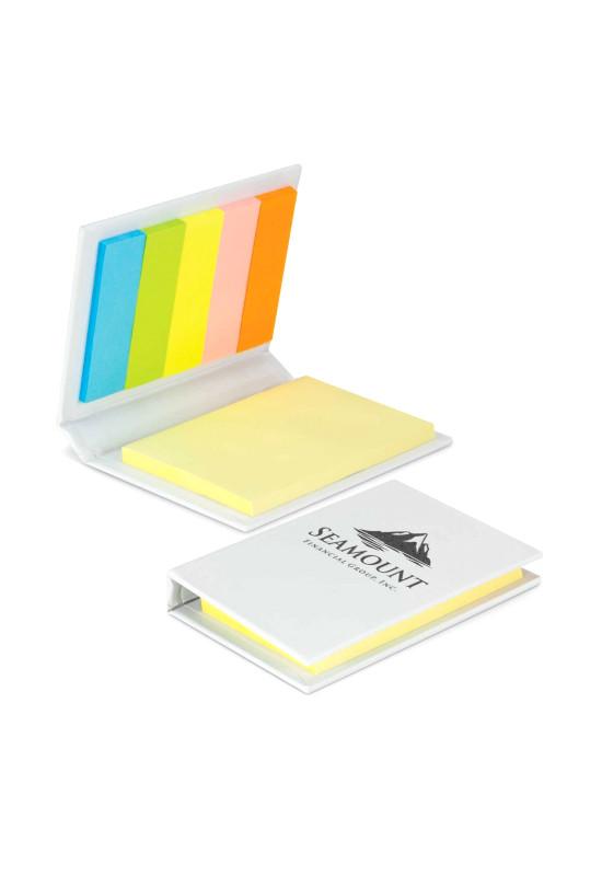 Jotz Sticky Note Pad