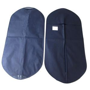 Non-woven Suit cover