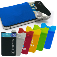 The Best Mobile Phone Card Pocket