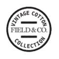 Field & Co