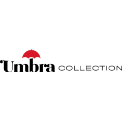 Umbra Collection