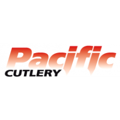 Pacific Cutlery