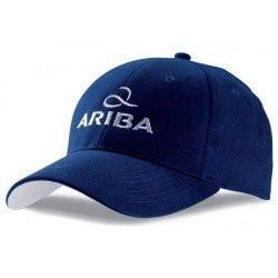 Headwear, Caps & Hats