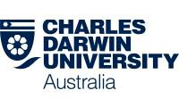 Charles Darwin Uni