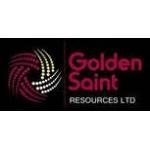 Golden Saint Resources