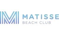 Matisse Beach Club