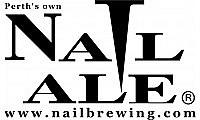 Nail Ale