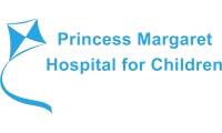 Princess Margaret Hospital