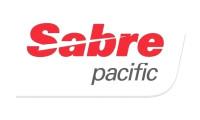 Sabre Pacific