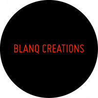 Blanq Creations