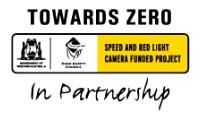 Towards Zero Campaign