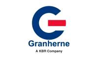 Granherne