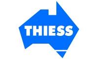 Thiess