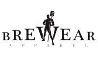 Brewear