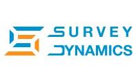 Survey Dynamics