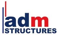 ADM Structures