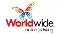 Worldwide Print