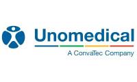 Unomedical