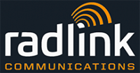 Radlink Communications