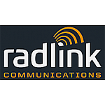 Radlink Communications