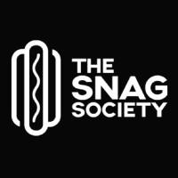 The Snag Society