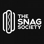 The Snag Society