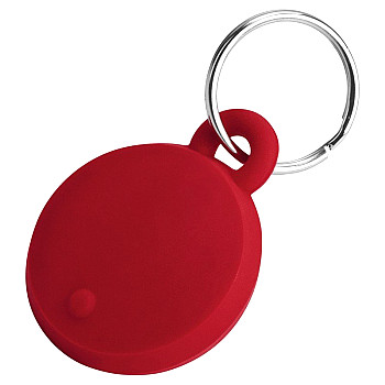 Trace IT Keychain Smart Tag