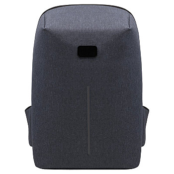 Phantom Lite BackPack