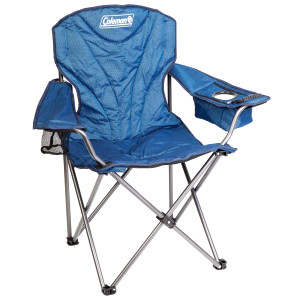 Cooler Arm Chair