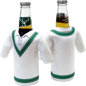 Cricket Jersey Stubby Cooler